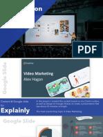 Naveen_PowerPoint_Portfolio
