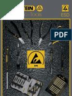 Catalog ESD[1]
