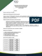 PLANIFICACIONACTIVIDADES.doc