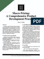 m-as99-3-02.pdf