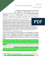 CARZOLIO PEREYRA PRACTICO 4.docx