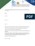Ejercicios_Ejemplos_Tarea_1.docx