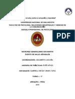 CASO INTERNADO SOCIAL.docx