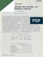 conejaza.pdf