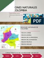 REGIONES NATURALES DE COLOMBIA.pdf