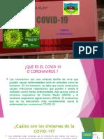 EL COVID 19.pptx