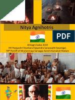 Nitya agnihotris - India.pdf