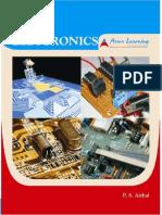 FULL BOOK ELECTRONICS.pdf
