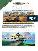 1. 1516 LA VOCACION DE JESUS.pdf