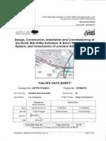 QFND072-ZIQ-SP-00-6006_D0.pdf