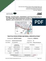 QFND072-ZIQ-SP-00-6001_D0