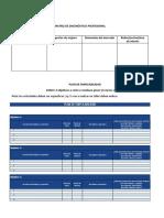 P022842_PLAN EMPLEABILIDAD-MODELO-TRABAJO-FINAL