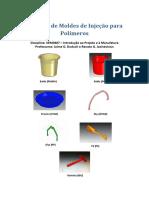 Projetos de Moldes de Injeção para Polímeros.pdf