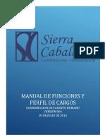MANUAL-DE-FUNCIONES-SIERRA-CABALLERO-S.A.S..docx