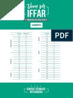 gabarito_iff_2018.pdf