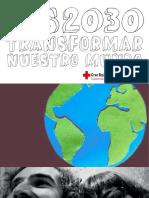 ods2030-170404102914.pdf