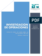 dokumen.site_taller-investigacion-de-operaciones-caso-wagner.pdf