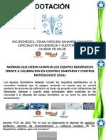 ING BIOMEDICA. DIANA CAROLINA BAHAMÓN CHAVARRO.pdf