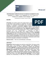 3ed017f87c27fed043d9ffef3695d377.pdf