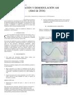 Lab_I_Modulacion_y_demodulacion_AM.pdf
