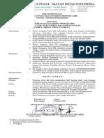 092 SK Pemberian SKP Bidan dalam Penanganan Pasien COVID 19.pdf