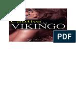 Cautiva_del_vikingo-_Esmeralda_Lynn(1)