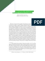 0002 La Economía Política de La Sanidad Colonial en Guinea Ecuatorial NUM. 40 Y 41