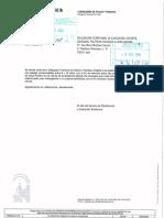 Asistencia_dental(1)