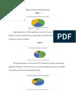 Trabajo-Eje-1-Encuesta-investigacion-de-Proyecto1