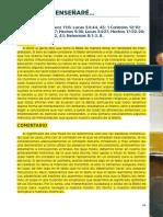 2020-02-06LeccionMaestrosV2tnQ.pdf