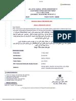 AIOU-DTS2.pdf