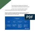 MCC FMEA e FTA
