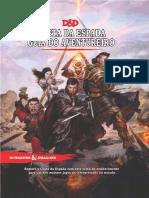 Costa da Espada Guia do Aventureiro.pdf
