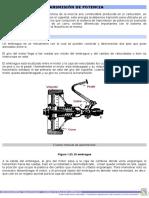 Transmisión de potencia.pdf
