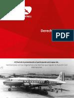DEAR-PPT-JCD-18.pdf