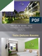 The Salak Hotel.pptx