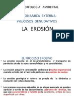 7. Erosión.ppt