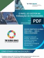 Claudia-Costin-PVE-Papel-do-Gestor-na-Formação-do-Docente2020.pdf
