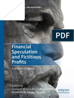 [Marx, Engels, and Marxisms] Gustavo Moura de Cavalcanti Mello, Mauricio de Souza Sabadini - Financial Speculation and Fictitious Profits_ A Marxist Analysis (2019, Springer International Publishing_Palgrave Macmillan).pdf