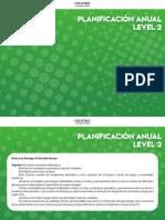 Planificaciones_together_Level_2 (1)