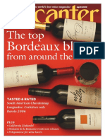 decanter_2020_04_april.pdf