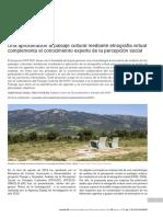 Una_aproximacion_al_paisaje_cultural_me.pdf