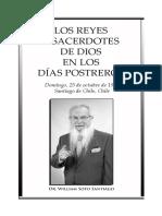 los_reyes_y_sacerdotes_de_dios_en_los_dias_postreros-SANCL_EDITADO.pdf