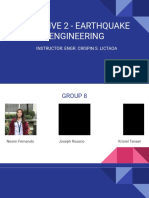 Earthquake-Engineering-Report.pptx