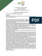Ejercicio de Clase 3.docx