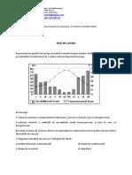 Grafic 1.12 B,E,F