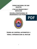 Docdownloader.com Introduccion de Control Lab 1 Corregido