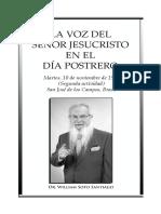 SPA-1998-11-10-2_la_voz_del_senor_jesucristo_en_el_dia_postrero_EDITADO