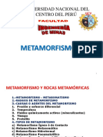 metamorfismo UNCP.pdf