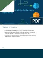 Diapositivas Capitulo 12_CyberOps